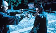 Crouching Tiger, Hidden Dragon Photo 3