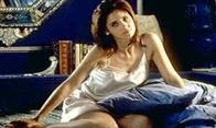 Cruel Intentions Photo 7