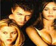 Cruel Intentions Photo 9