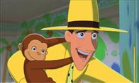 Curious George Photo 20