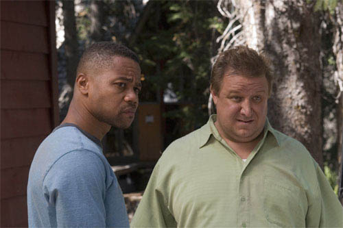 Daddy Day Camp Photo 6 - Large