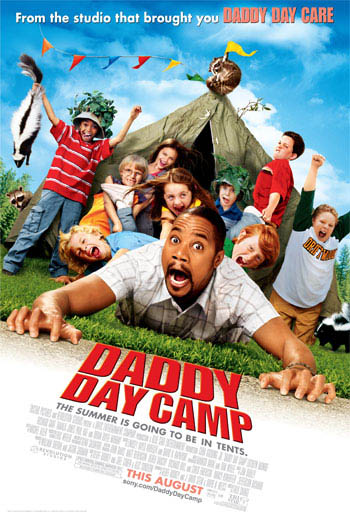 Daddy Day Camp Photo 11 - Large