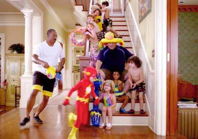 Daddy Day Care Photo 13 - Large