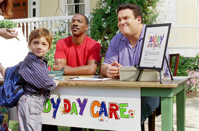 Daddy Day Care Photo 1 - Large
