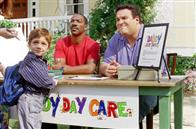 Daddy Day Care Photo 1