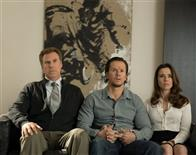 Daddy's Home Photo 3