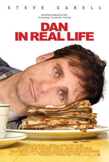 Dan in Real Life Photo 15 - Large