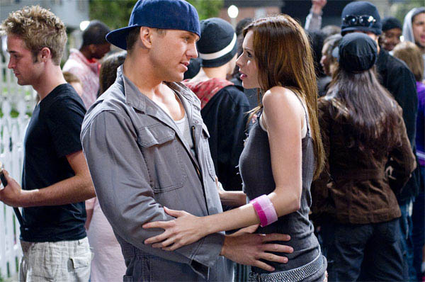 Dance Flick Photo 1 - Large