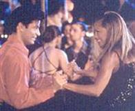Dance With Me Photo 1