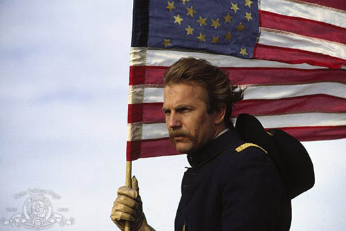 Dances With Wolves Photo 6 - Large