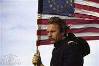 Dances With Wolves Photo 6
