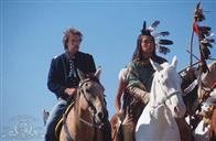 Dances With Wolves Photo 1