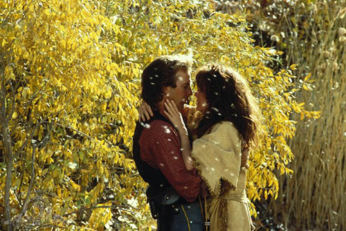 Dances With Wolves Photo 4 - Large
