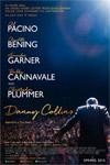 Danny Collins movie trailer