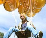 Danny Deckchair Photo 4 - Large