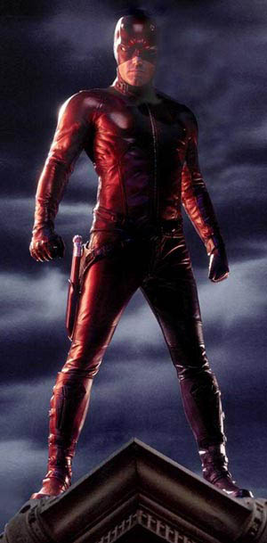 Daredevil (2003) Photo 23 - Large