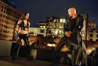 Daredevil (2003) Photo 14 - Large