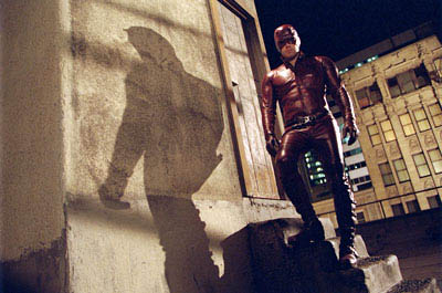 Daredevil (2003) Photo 4 - Large