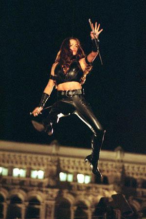 Daredevil (2003) Photo 18 - Large
