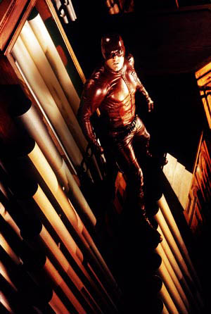 Daredevil (2003) Photo 17 - Large