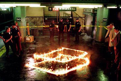 Daredevil (2003) Photo 11 - Large