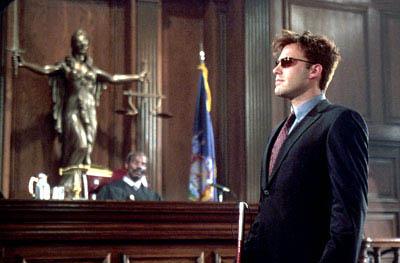 Daredevil (2003) Photo 2 - Large