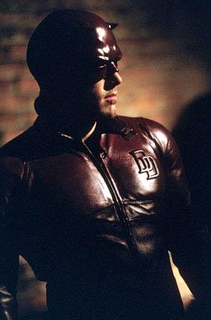 Daredevil (2003) Photo 20 - Large