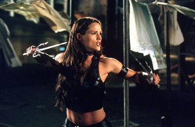 Daredevil (2003) Photo 1 - Large