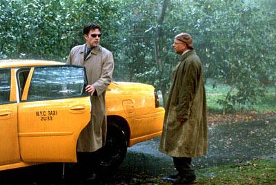 Daredevil (2003) Photo 12 - Large