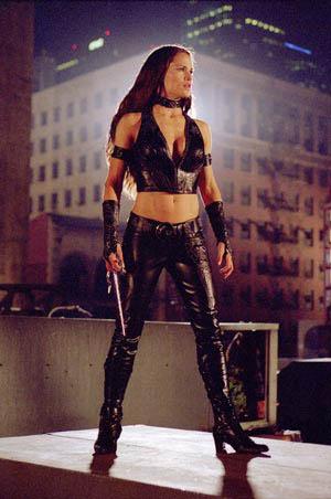 Daredevil (2003) Photo 19 - Large