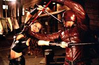 Daredevil (2003) Photo 6