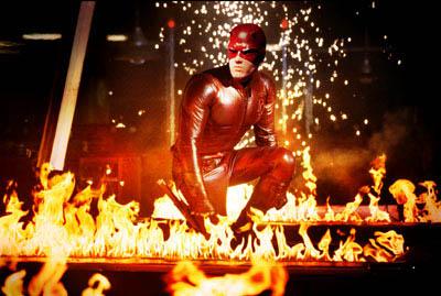 Daredevil (2003) Photo 10 - Large