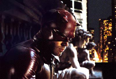 Daredevil (2003) Photo 15 - Large