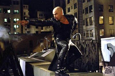 Daredevil (2003) Photo 8 - Large