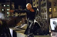 Daredevil (2003) Photo 8