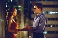 Daredevil (2003) Photo 9