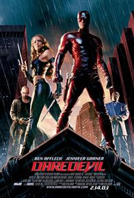 Daredevil (2003) Photo 24