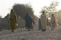 Darfur Now Photo 5
