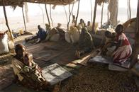 Darfur Now Photo 6