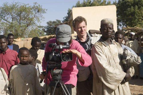 Darfur Now Photo 19 - Large