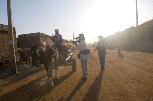 Darfur Now Photo 8 - Large