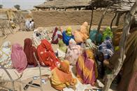 Darfur Now Photo 23