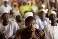 Darfur Now Photo 24