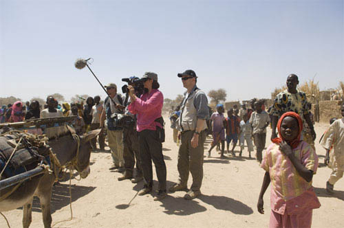 Darfur Now Photo 10 - Large