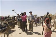 Darfur Now Photo 10