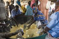 Darfur Now Photo 11