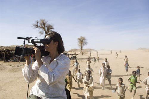 Darfur Now Photo 13 - Large