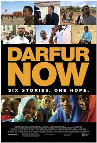 Darfur Now Photo 29
