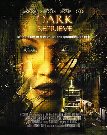 Dark Reprieve Photo 1 - Large