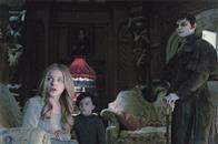 Dark Shadows Photo 12